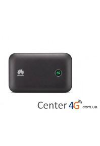 Huawei E5771 3G GSM LTE Wi-Fi Роутер