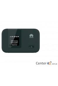 Huawei E5775 3G GSM LTE Wi-Fi Роутер