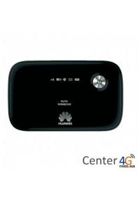 Huawei E5776 3G GSM LTE Wi-Fi Роутер