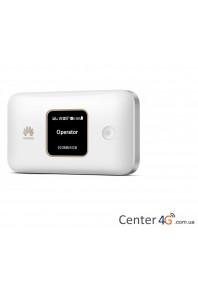 Huawei E5785 3G GSM LTE Wi-Fi Роутер