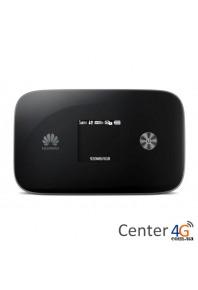 Huawei E5786 3G GSM LTE Wi-Fi Роутер