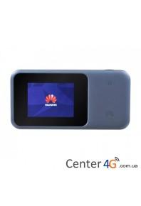 Huawei E5788u-96a 3G GSM LTE Wi-Fi Роутер