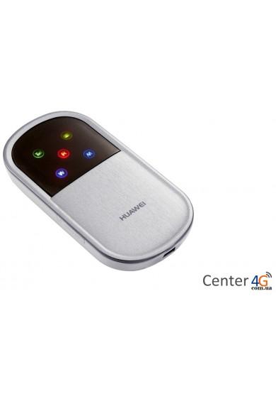 Купить Huawei E5830 3G GSM Wi-Fi Роутер