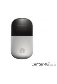Huawei E5832 3G GSM Wi-Fi Роутер