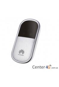 Huawei E5836 3G GSM Wi-Fi Роутер