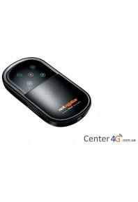 Huawei E5838 3G GSM Wi-Fi Роутер