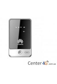 Huawei E583C 3G GSM Wi-Fi Роутер