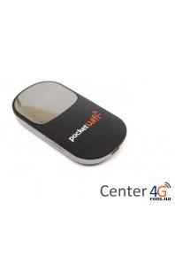 Huawei E585 3G  GSM Wi-Fi Роутер