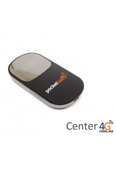 Купить Huawei E585 3G  GSM Wi-Fi Роутер