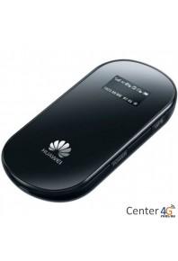 Huawei E587 3G  GSM Wi-Fi Роутер