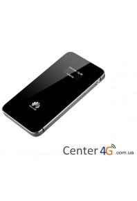 Huawei E5878 3G GSM LTE Wi-Fi Роутер
