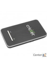 Huawei EC5805 3G CDMA Wi-Fi Роутер (Уценка)