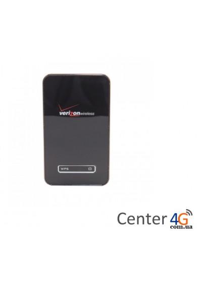 Купить Huawei EC5825 3G CDMA+GSM Wi-Fi Роутер
