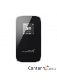 Huawei GL01P 3G GSM LTE Wi-Fi Роутер