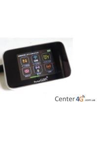 Huawei GL10P 3G GSM LTE Wi-Fi Роутер