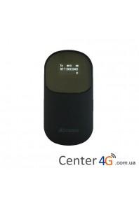 Huawei HW-01C 3G GSM Wi-Fi Роутер