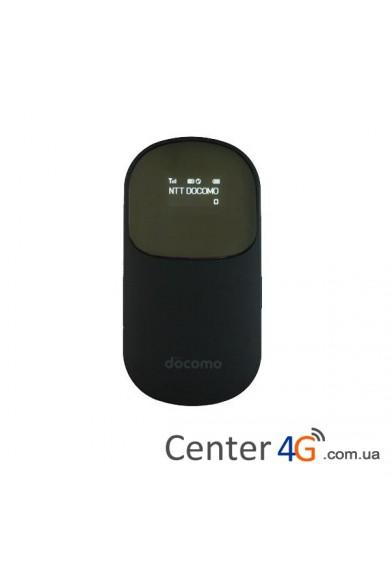 Купить Huawei HW-01C 3G GSM Wi-Fi Роутер