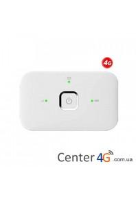 Huawei R216 3G GSM LTE Wi-Fi Роутер