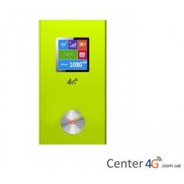 Huayu L681 3G 4G GSM LTE Wi-Fi Роутер
