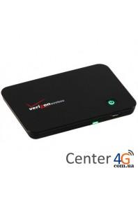 Novatel MiFi 2200 3G CDMA Wi-Fi Роутер