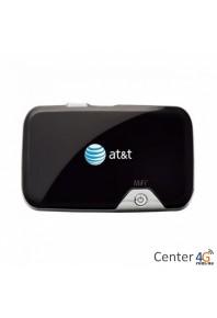 Novatel MiFi 2372 3G GSM Wi-Fi Роутер