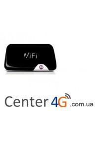Novatel MiFi 3352 3G GSM Wi-Fi Роутер