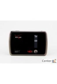 Novatel MiFi 4510L 3G CDMA LTE Wi-Fi Роутер