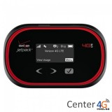 Novatel MiFi 5510L 3G CDMA LTE Wi-Fi Роутер