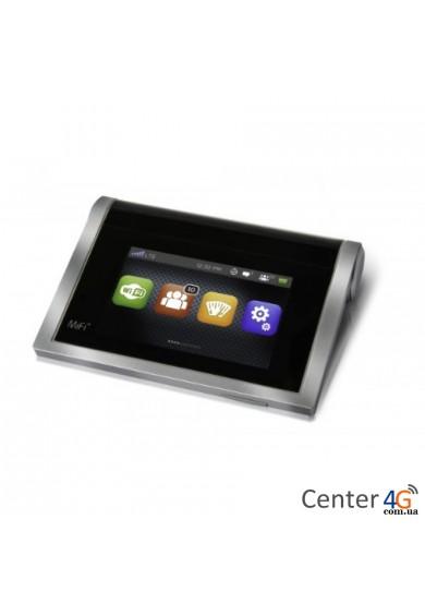 Купить Novatel MiFi 5792 3G GSM LTE Wi-Fi роутер