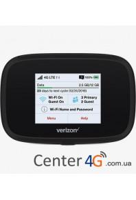 Novatel 7730L 3G CDMA+GSM LTE Wi-Fi Роутер