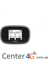 Novatel MiFi 8800L 3G 4G GSM LTE Wi-Fi Роутер