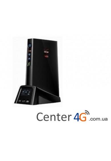 Купить Novatel T1114 3G CDMA LTE Wi-Fi Роутер