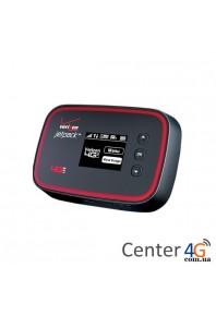 Pantech MHS291L 3G CDMA+GSM LTE MI-FI роутер