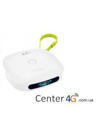 Philips PAC030 4G LTE Wi-Fi Роутер