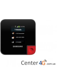 Samsung SM-V100T 3G 4G GSM LTE Wi-Fi Роутер