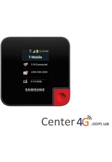 Купить Samsung SM-V100T 3G 4G GSM LTE Wi-Fi Роутер
