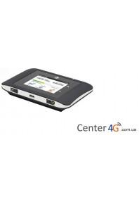 Netgear 781S 3G GSM LTE Wi-Fi Роутер