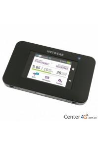 Netgear AC790 3G GSM LTE Wi-Fi Роутер