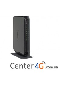 Netgear MBR1515 3G 4G GSM LTE Wi-Fi Роутер