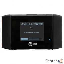 Sierra 754S 3G GSM LTE Wi-Fi Роутер