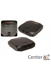 Sierra W802 3G CDMA  Wi-Fi Роутер уценка