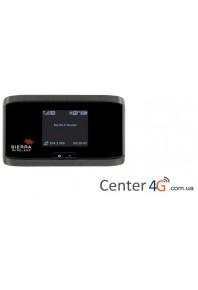 Sierra AirCard 762S 3G GSM LTE Wi-Fi Роутер