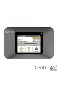 Sierra Netgear 771S 3G CDMA+GSM LTE Wi-Fi Роутер