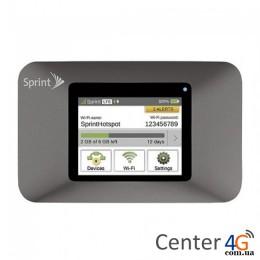 Netgear 771S 3G CDMA+GSM LTE Wi-Fi Роутер