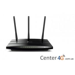 TP-Link Archer C7 Двухдиапазонный Wi-Fi роутер