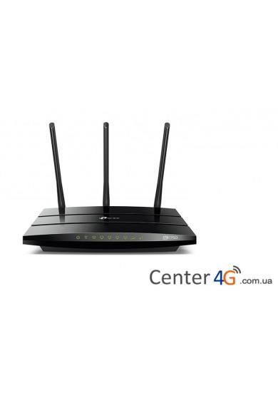 Купить TP-Link Archer C7 Двухдиапазонный Wi-Fi роутер