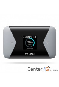 TP-Link M7310 3G GSM LTE Wi-Fi Роутер