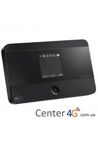 TP-Link M7350 3G GSM LTE Wi-Fi Роутер