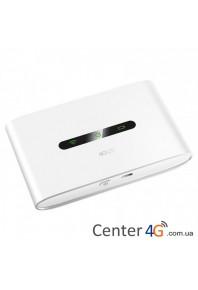 TP-Link TL-TR961 2000L 3G CDMA+GSM LTE Wi-Fi Роутер