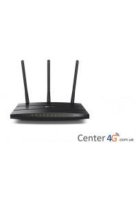 TP-Link TL-WR942N Многофункциональный Wi-Fi роутер